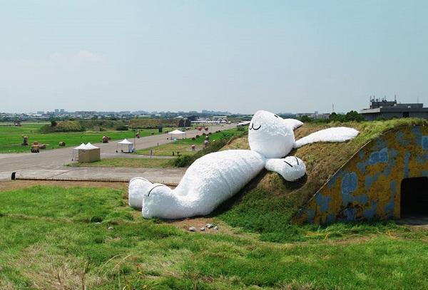 esculturas-gigantes-5