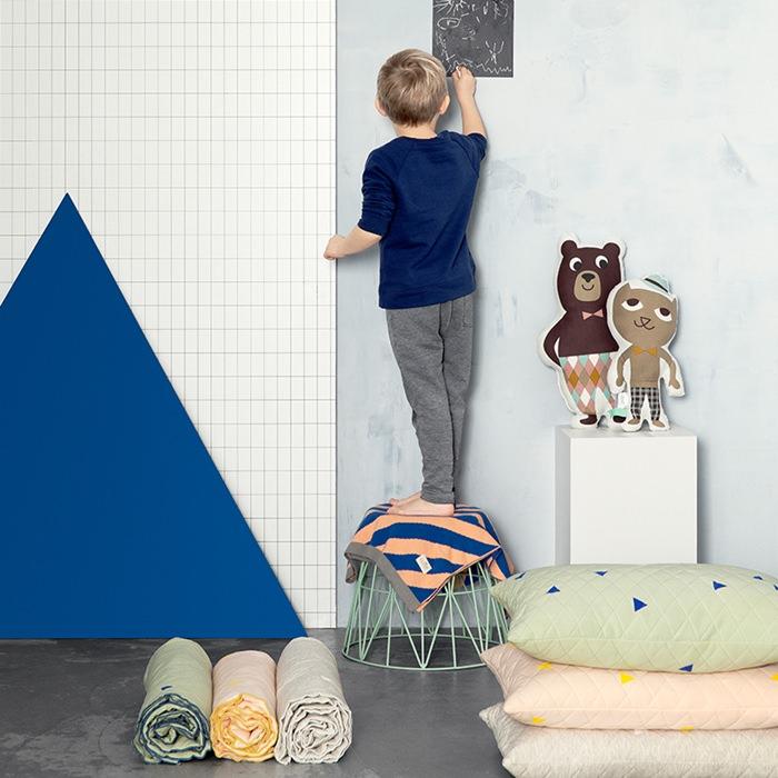 ferm-living-peluches-textiles