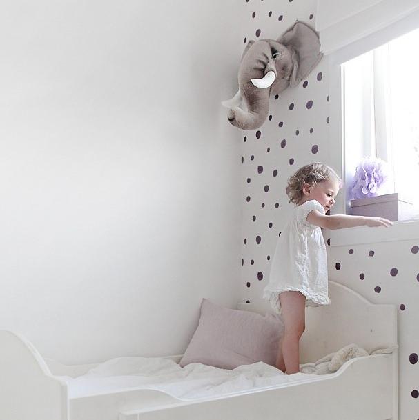 habitaciones-puntitos-niños-instagram