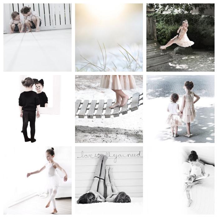 instagram-fotos-bonitas-niños