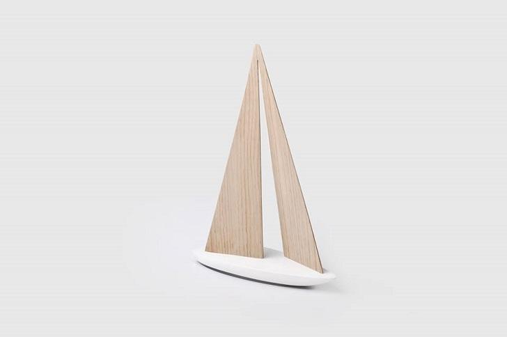 juguetes-de-diseño-woo-toys-barco