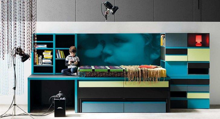 lagrama-habitaciones-mobiliario-infantil