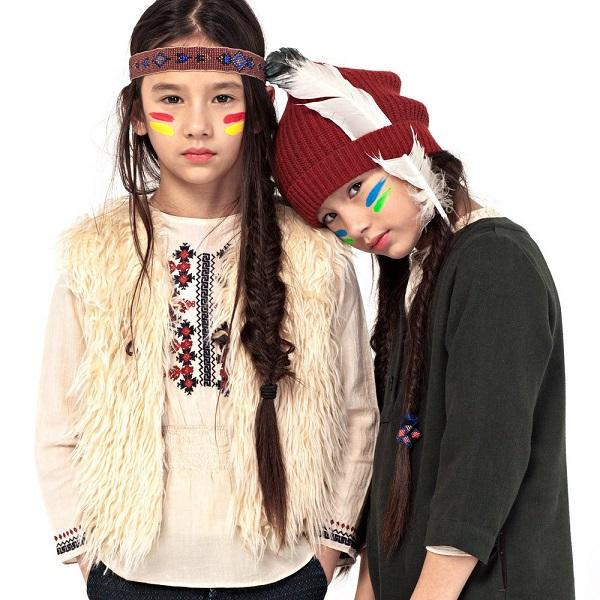 moda-infantil-bellerose-4