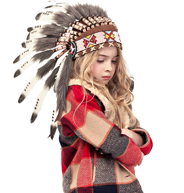 moda-infantil-bellerose-6