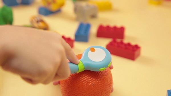 mozbii-gadget-para-niños-1