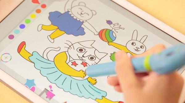 mozbii-gadget-para-niños-2
