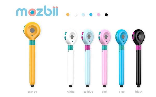mozbii-gadget-para-niños-3