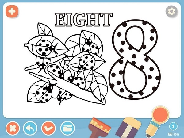 mozbii-gadget-para-niños-5