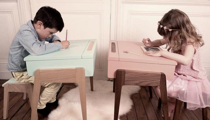muebles-infantiles-de-diseño-1