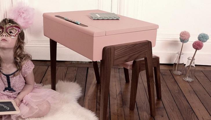 muebles-infantiles-de-diseño-3