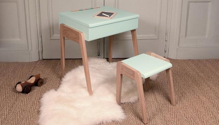 muebles-infantiles-de-diseño-6