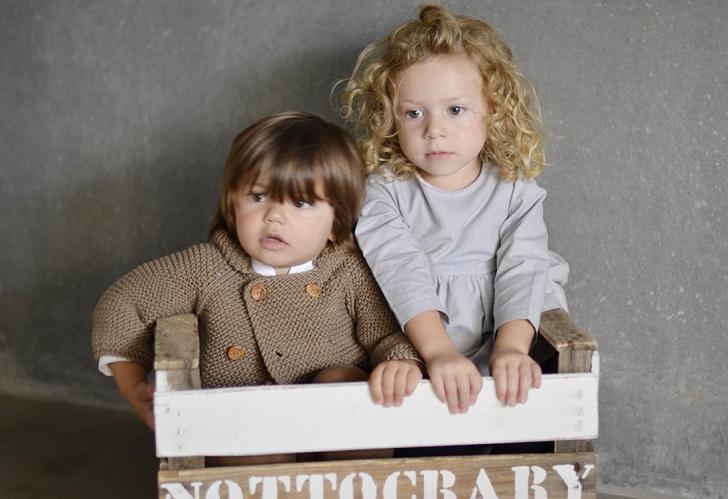 nottocbaby-ropa-organica