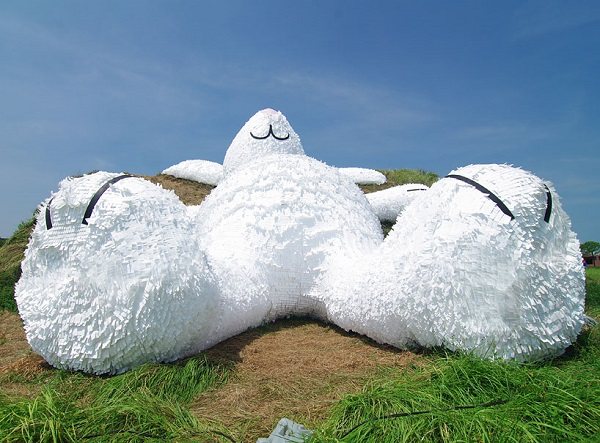 sculturas-gigantes-6