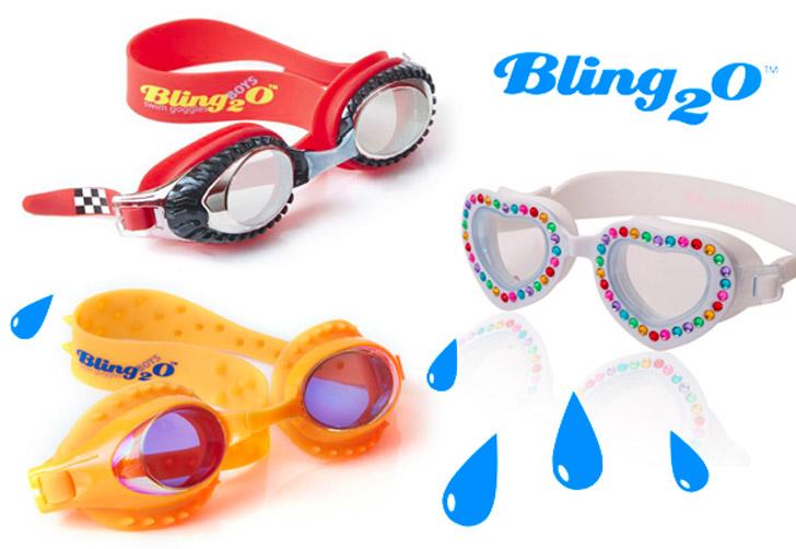 bling2o-gafas-de-natacion-2