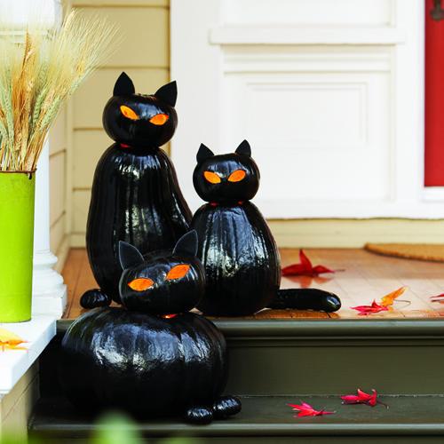 calabaza-gato-negro-vela