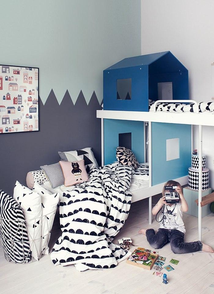 casita-habitacion-niños
