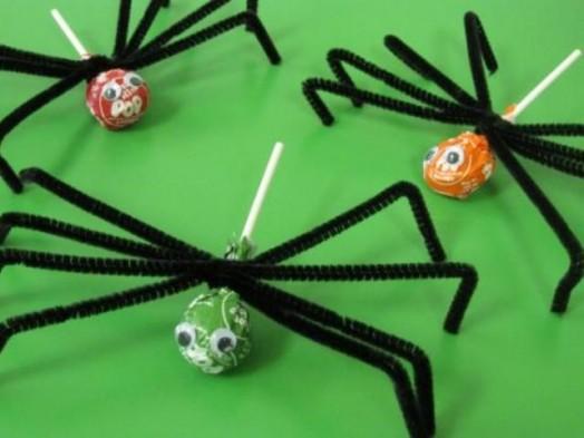chupachups-halloween-araña