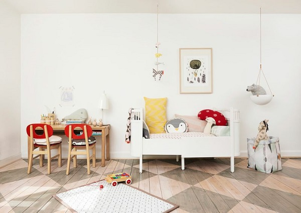 deco-and-kids-dormitorio