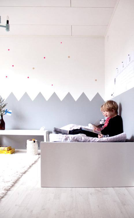 decoracion-infantil-gris