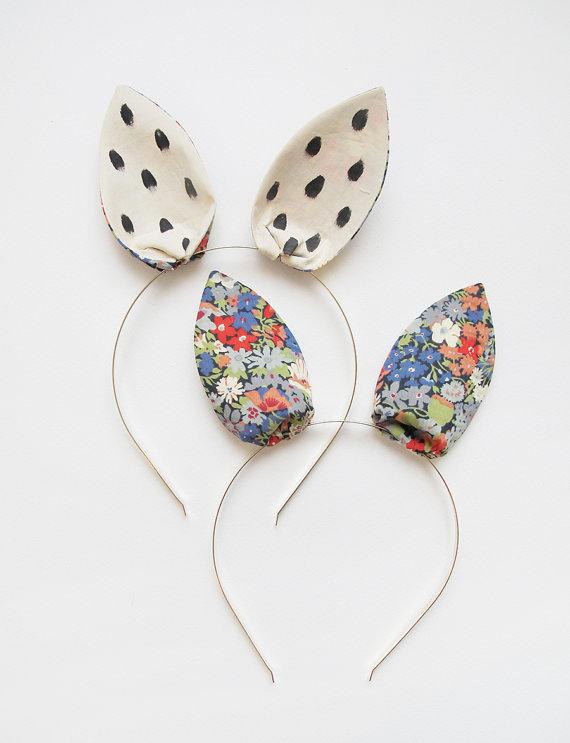 diadema-orejas-conejo