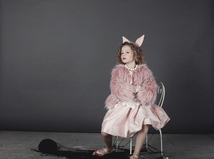disfraces-halloween-niñas