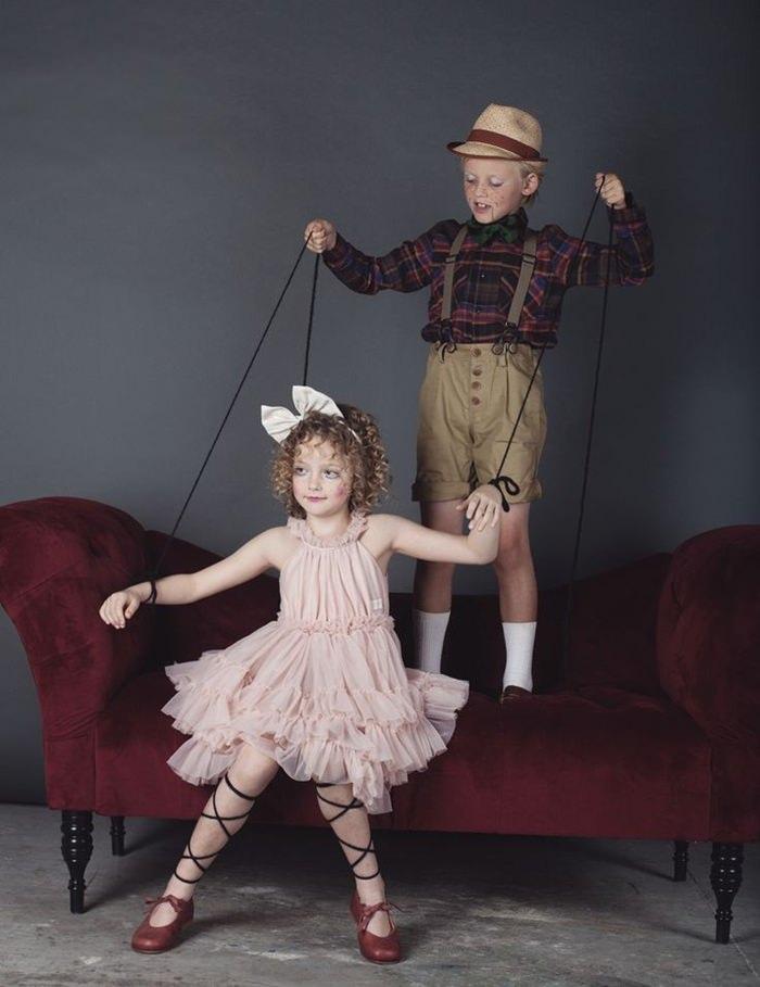 disfraces-halloween-niños