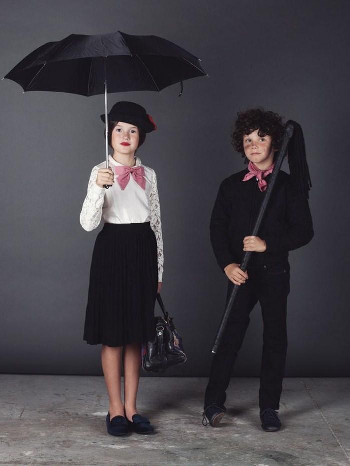 disfraz-casero-infantil-ary-poppins