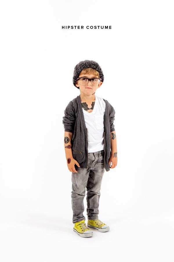 disfraz-casero-infantil-hipster