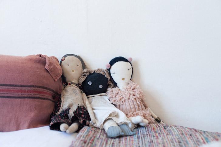 dormitorios-juveniles-4