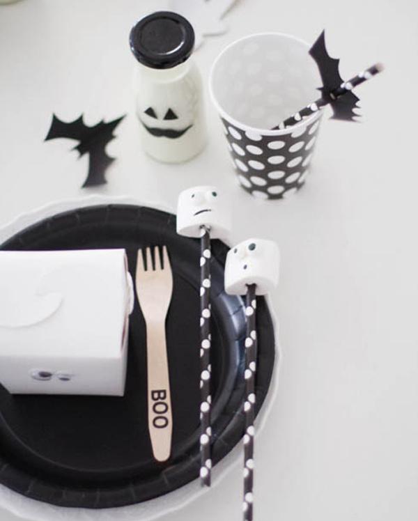 fiesta-de-halloween-3