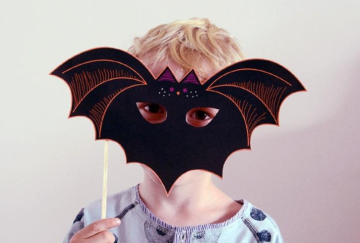 fiestas-infantiles-de-halloween-2