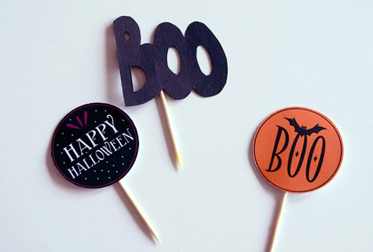 fiestas-infantiles-de-halloween-6