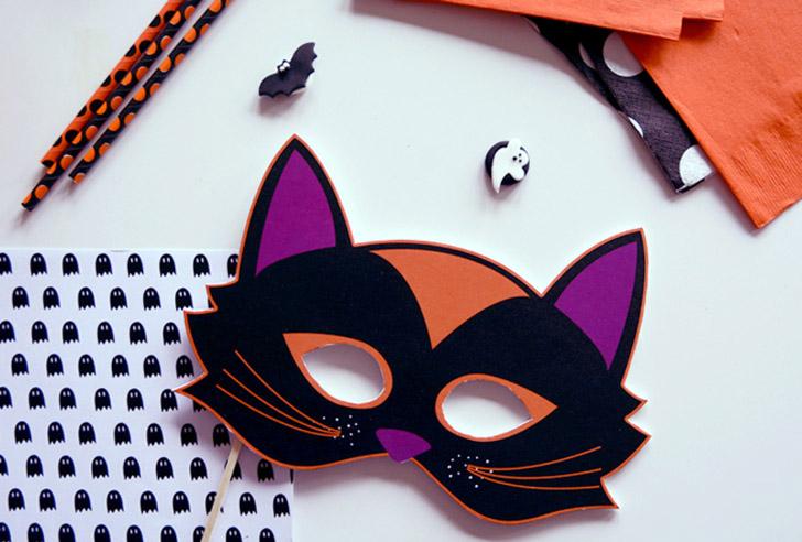 fiestas-infantiles-de-halloween-7