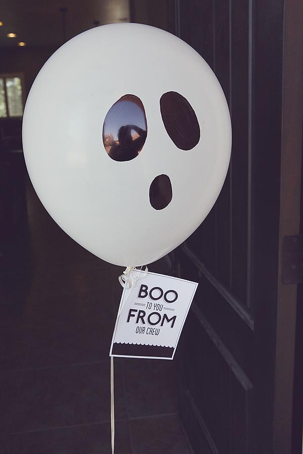 globo-fantasma