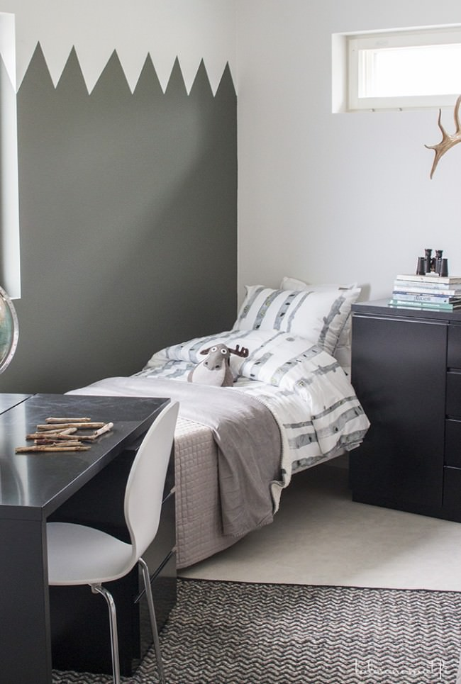 Image Result For Bedroom X