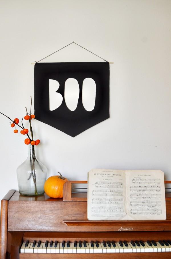 halloween-cartel-boo