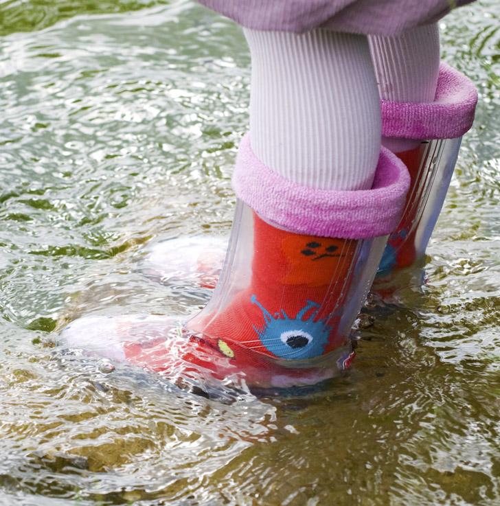 i-fee-boots-botas-de-agua-1