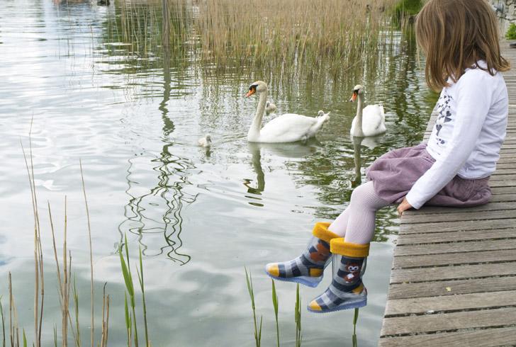 i-feel-boots-botas-de-agua-2