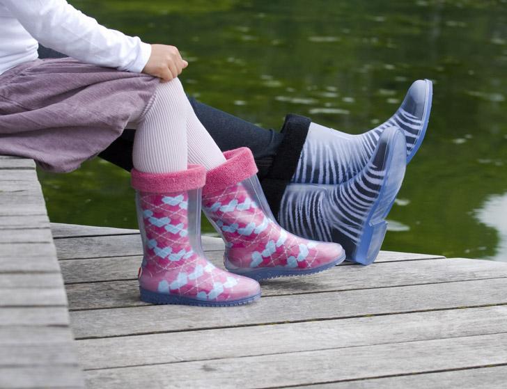 i-feel-boots-botas-de-agua-3
