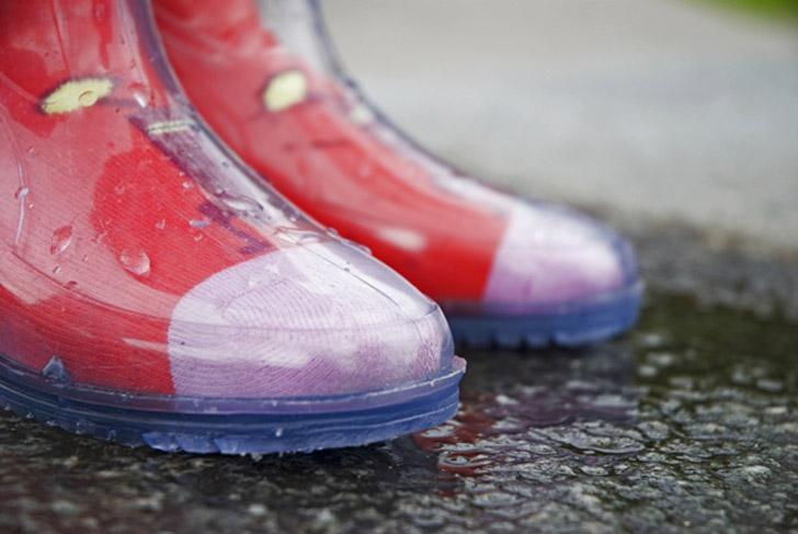 i-feel-boots-botas-de-agua-4