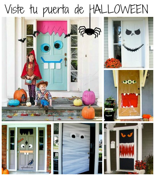 ideas-decorar-puerta-halloween