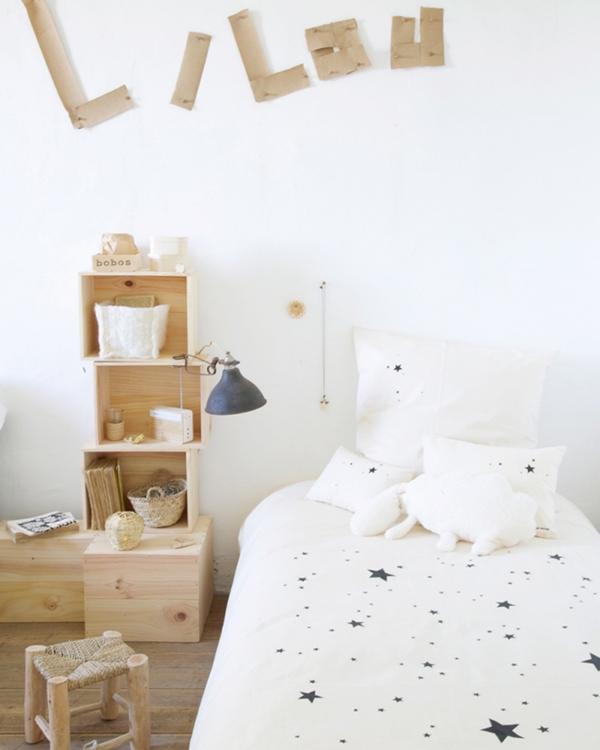 muebles-niños-madera