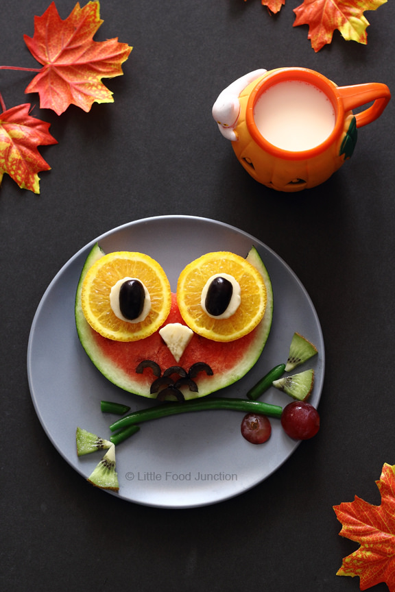 recetas-halloween-divertidas