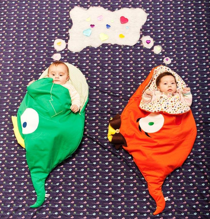 sacos-para-bebes-paperdolls-2
