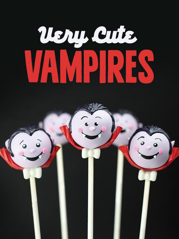 vampires.chupachups