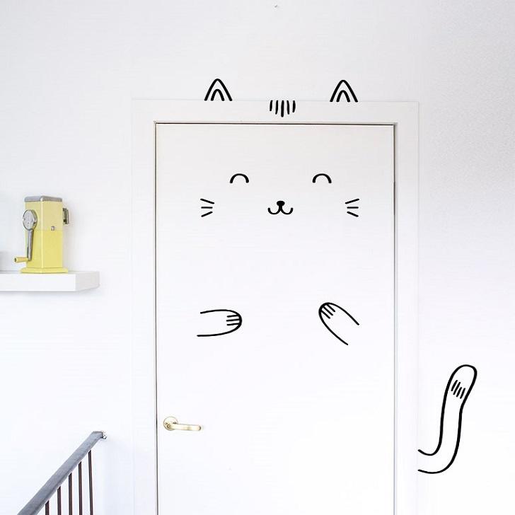 vinilos-infantiles-decorativos-3