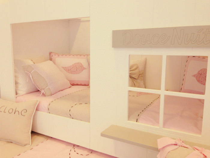 z-mobiliario-infantil-y-juvenil-casita-douce-nuit