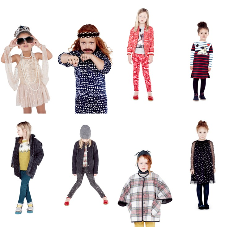 Stella McCartney Kids5