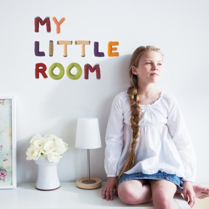 alfabeto-lalala-my-little-room2-760x760