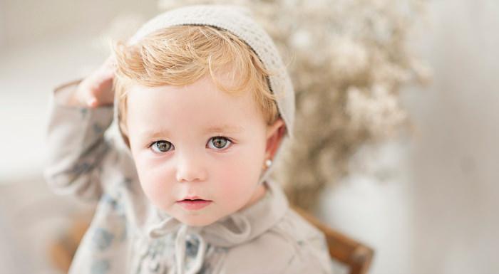 bonnet-pompon-bebe-2